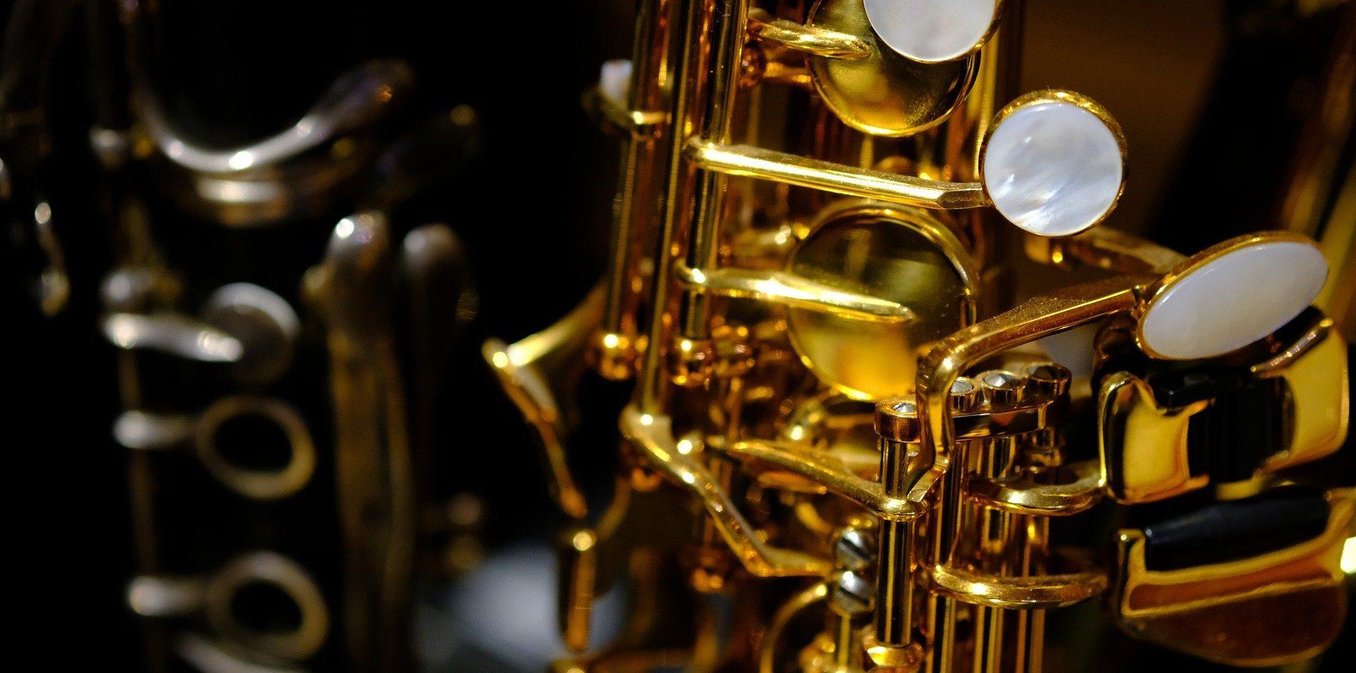 Blog La Musa Instrumentos