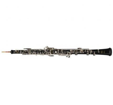Oboe: ¿Automático o Semi-automático?