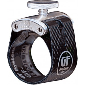GF Ligature MX-10M for tenor sax