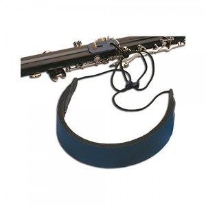 Strap NEOTECH CEO XL Confort for clarinet/oboe XL