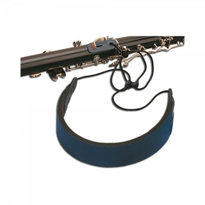 Strap NEOTECH CEO XL Confort for clarinet/oboe - Straps