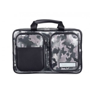 BAM Performance BB Clarinet Briefcase Case CAMO
