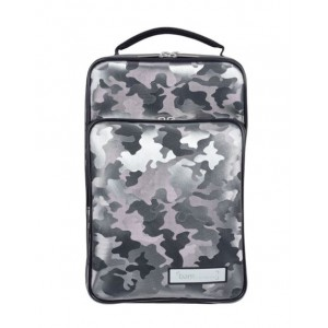 BAM Performance BB Clarinet Backpack Case CAMO