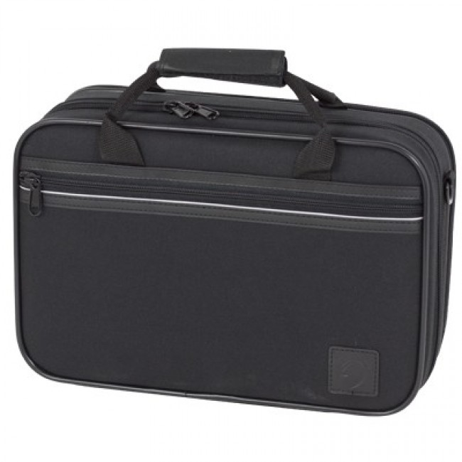 ORTOLÁ BMI 9188 case for oboe - Case and bags