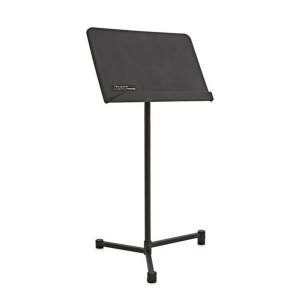 RATstands Performer 3 Stand