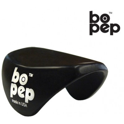 BO PEP BP-3 Thumb Guide for Flute - Others