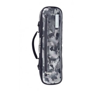BAM Performance Cover for Hightech Flute Case