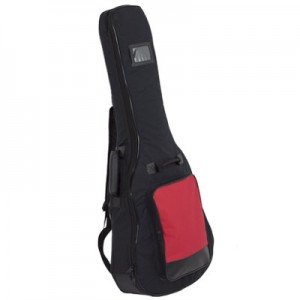 ORTOLA 76 Bag for Guitar