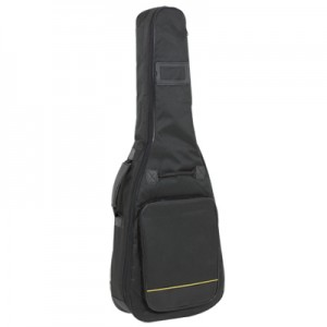 ORTOLA 96 Bag for Guitar