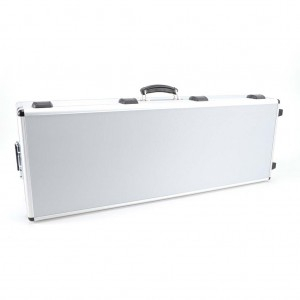 JAKOB WINTER Alu 200 case for Tenor Saxophone