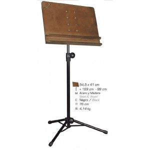GUIL AT-08 conductor stand