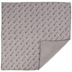 """Protec Microfiber Cloth 12""""x12"""""""