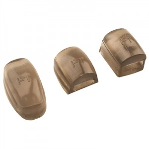 PROTEC Side key risers for saxophone