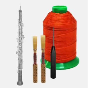 Oboe accessories