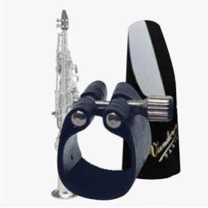 Sopranino saxophone accessories