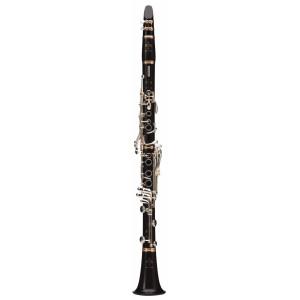 BUFFET Légende clarinet Bb