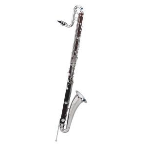 SELMER Model 26 Contralt Clarinet