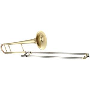 Trombón tenor EDWARDS Jazz T302-1
