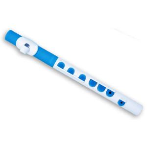 NUVO Toot 2.0 white-blue