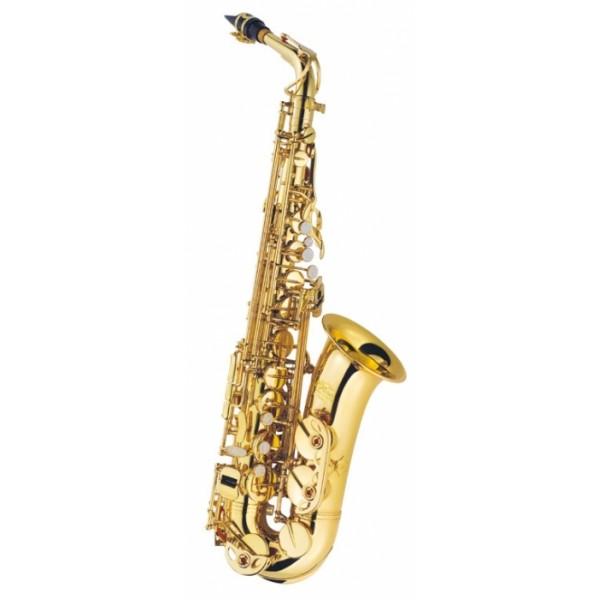 J  MICHAEL 500 Alto sax