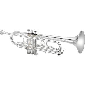 JUPITER JTR500SQ trumpet