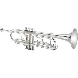 JUPITER JTR700RSQ trumpet