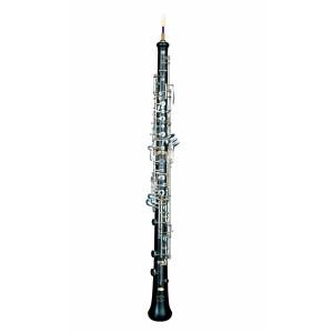 Oboe LORÉE Royal 125 CR+3 Semiautomático