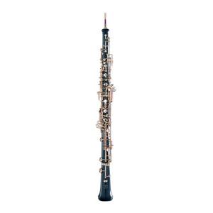 Oboe LORÉE Royal 125 Amethys CR+3 Semiautomático