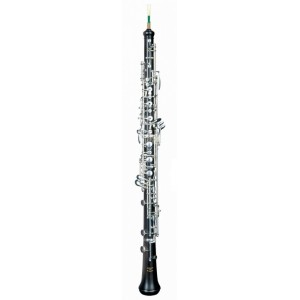 CABART Oboe Petites Mains