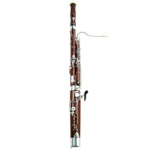 MOOSMANN Bassoon Nr.111 Student model