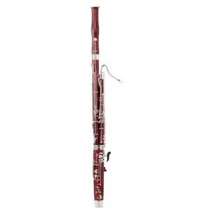 SCHREIBER 5071 S71 Bassoon