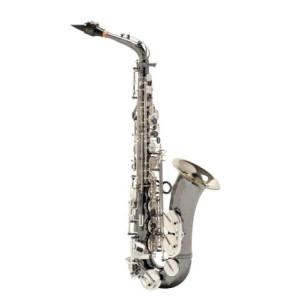 JK2401-5B-2 KEILWERTH SX90R series alto sax