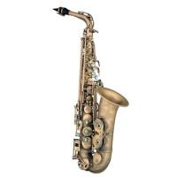 Saxofón alto P. MAURIAT 67R Vintage