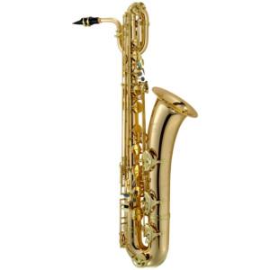 P. MAURIAT 302 Baritone Sax