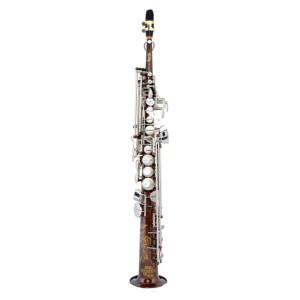 JK1300 - 8 DL-0 series SX90 KEILWERTH soprano saxophone
