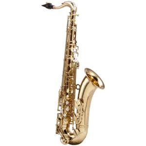 JK3400-8-0 KEILWERTH SX90R series tenor saxophone