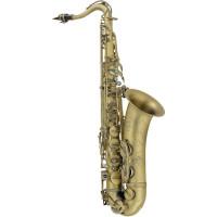 P. MAURIAT System 76 Vintage Tenor Saxophone
