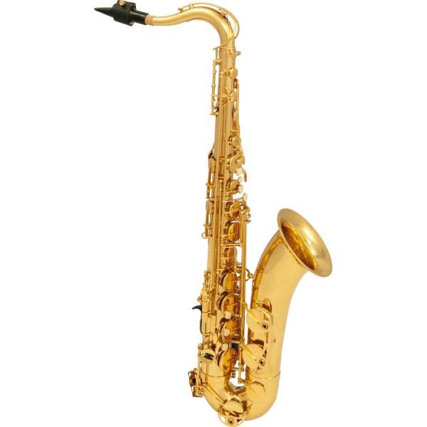 SML Paris T420-II Tenor Sax