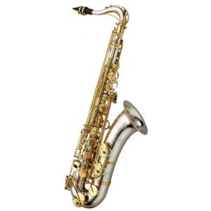YANAGISAWA TWO37 Tenor  sax